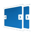 WP Lightbox2の使い方 Lightbox2をwordpressで使えるようにするプラグイン